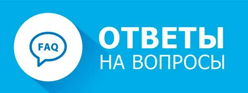 fiting.top - купит фитинг нержавеющий в Украине
